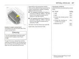 2005 vauxhall combo wiring diagram somurich com vauxhall astra fuse box layout 2005 vauxhall zafira fuse box diagram 2005 600 2005 vauxhall combo wiring diagram puzzle bobble com,design