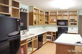 Cabinet Refacing 2 Amazing Design
