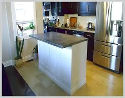 countertop overhang kitchen island with granite overhang kitchen island overhang support image furniture inspiration kitchen island countertop overhang
