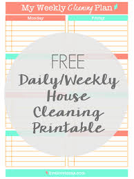 ready to spring clean your house or just get organized and not spend your entire saay