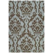10 x 14 outdoor rug seaside chocolate indoor outdoor rug x 10 x 14 outdoor rug