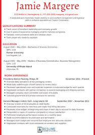Best Resume Format 2018 Inspiration Best Cv Resume Template Best Of Free Cv Resume Template 28 Resume