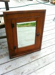 beveled mirror recessed medicine cabinets wood bathroom medicine cabinets with mirrors my web value headwest v