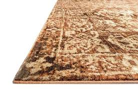 magnolia home area rugs magnolia home area rugs area rugs by beautiful sand copper area rug magnolia home area rugs