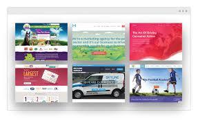 Web Design In Staffordshire Website Design Staffordshire Web Design Staffordshire