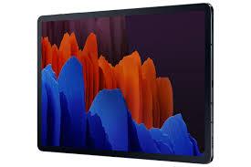 Samsung Galaxy Tab S7+ 256 GB Tablet 31 ...