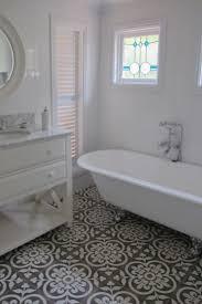 ideas about bathroom floor tiles on mosaic unusual inexpensive cool bathroom floor ideas best for