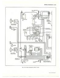 chevy truck wiring diagram chevrolet truck v  85 chevy truck wiring diagram diagram is for large trucks but is similar to pick