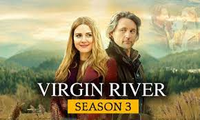 How To Watch Virgin River Season 3 For ...