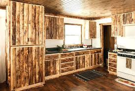 find the best decor ideas diy rustic kitchen cabinets collections