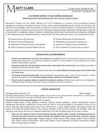 customer service manager resume 1014 httptopresumeinfo2014 central head corporate communication resume