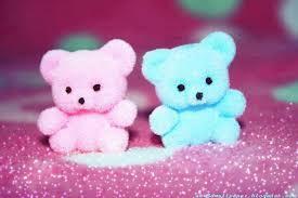 76 cute teddy bears wallpapers on