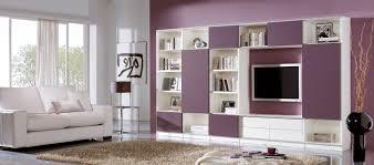 Purple Living Room Set Living Room Grey And Purple Living Room Ideas Purple Accent