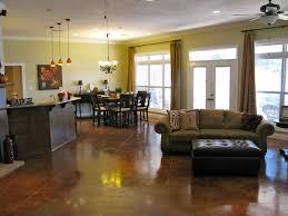 open kitchen living room floor plan. Full Size Of Living Room:open Kitchen Dining Room Floor Plans Plan Modern Centerfieldbar Open R