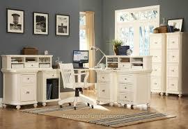devrik home office desk chair 1. Home Office Desk And Chair Best Of Devrik Fice 1 Desks White Siena /