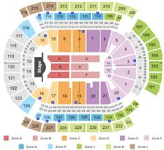 Prudential Seating Chart Prudential Center Tickets Islands Inn Anacortes Wa