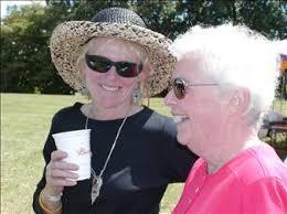 Patricia Good Obituary (2010) - Grand Rapids, MI - Grand Rapids Press