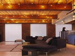 Home Design   Images About Man Cave On Pinterest Basement In - Unfinished basement man cave ideas