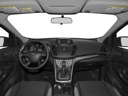 2016 ford escape black. Plain Black 2016 Ford Escape SE In Brewster NY  Brewster With Black S
