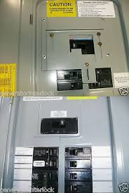 transfer switch fuse box wiring diagram sample circuit breakers and fuse boxes 20596 cutler hammer generator transfer switch fuse box