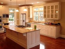 kitchen cabinet refacing reface or replace kitchen cabinet doors