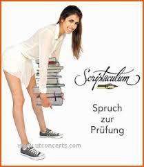 Lustige Glückwünsche Zur Bestandenen Prüfung Fabelhafte Scriptaculum