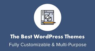 25 Best Most Popular Wordpress Themes Websitesetup Org