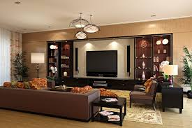 Metal Living Room Furniture Living Room Furniture Ideas Sectional Round Shape Glass Metal