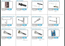 jacuzzi bathtub repair parts ideas