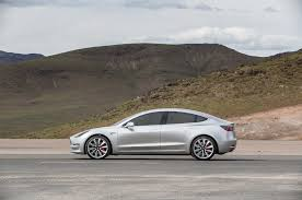 2018 tesla sports car. exellent sports show more to 2018 tesla sports car a