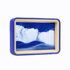 2018 fun moving sand sandscape art picture frame decor craft birthday xmas gift from jiguan 26 8 dhgate com