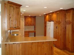 Small Condo Kitchen Amazing Small Kitchen Ideas Condo Which Show Awesome Interior