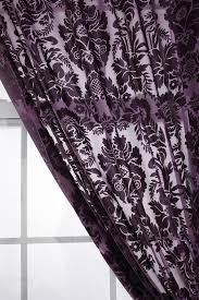 Lace Sheers 102 Best Curtains Images On Pinterest Curtains Purple Curtains
