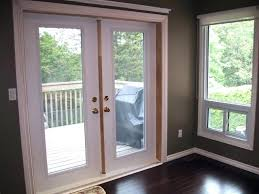 sliding patio doors home depot. Glass Deck Railing Systems Home Depot Captivating Sliding Doors At Patio With Built In 8