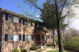 Good Huntley Ridge Apartments 2 Bedroom Apartment In South County St. Louis,  Missouri   Huntley Ridge Apartments