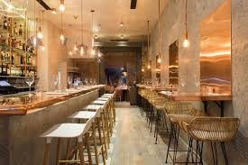 lovers furniture london. bandol restaurant by kinnersley kent design lovers furniture london h