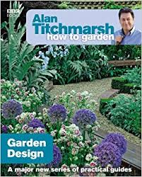Small Picture Alan Titchmarsh How to Garden Garden Design Amazoncouk Alan
