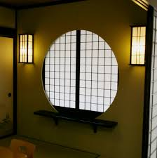 Japanese shoji doors Window Japanese Shoji Paper Lamps Broadwayliveorg Japanese Interior Supplies Shoji Rice Paper Doorsscreens