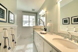 green bathroom sets sage color traditional with sink polished tiles paint bathr sage green bathroom