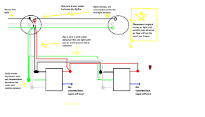 zenith motion sensor wiring diagram in the home and for outdoor motion sensor light switch wiring diagram cooper 4 way new for wiring diagram motion sensor light