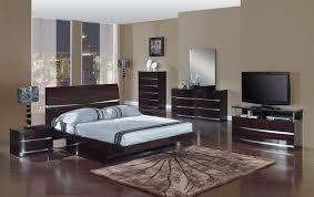 Lecornu Bedroom Suites Two Bedroom Suite In Las Vegas