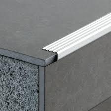 wall edge trim stainless steel edge trim for tiles outside corner stair nosing shower wall edge