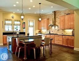 Kitchen Remodeling Jacksonville Fl Concept