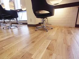elegant natural oak wood flooring natural oak wood flooring all about flooring designs