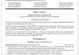 Example Resume Student Sample Law Student Resume Samples For Students Alluring School 83