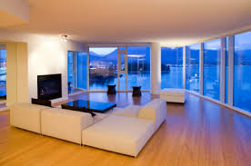 Penthouse Condo Vancouver   Home Decorating Ideas: Basics Of .