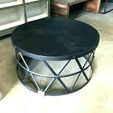 round coffee table base round metal coffee table round coffee table decorations round metal coffee tables