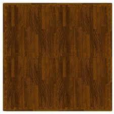 Best Step Floor Tiles Choice Image Home Flooring Design