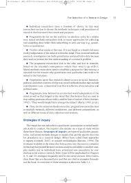 activities about argumentative essay
