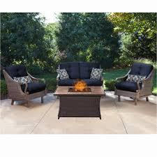 home depot patio furniture cushions. Home-depot-wicker-patio-furniture-ideas-home-depot- Home Depot Patio Furniture Cushions D